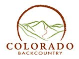 colorado-backcountry-logo