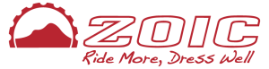 zoic_logo